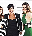 Khloe Kardashian Fansite thumb_KUWTK_-_Season_8-002 Kris Jenner is 65 today