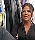 Khloe Kardashian Fansite thumb_S20E01-0021 Keeping up with the Kardashians - Season 20 Episode 01