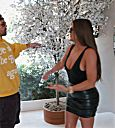 Khloe Kardashian Fansite thumb_S20E01-0046 Keeping up with the Kardashians - Season 20 Episode 01
