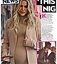 Star-Magazine-UK-2.jpeg