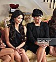 cynthia-mcfadden-catches-up-with-the-kardashians-for-an-_002.jpg