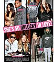 intouch_30_april_5-1.jpg
