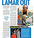 lifeandstyle-4july-2-page-0.jpg